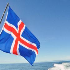 Islandia cree en la igualdad de género