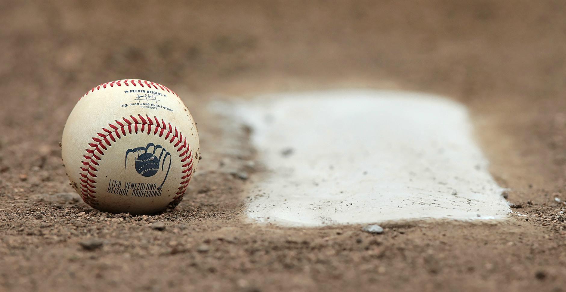 El béisbol nacional volvió a cerrar una excelente jornada donde Caribes de Anzoátegui desplomó todas las apuestas hechas a otros equipos y se quedó con el campeonato