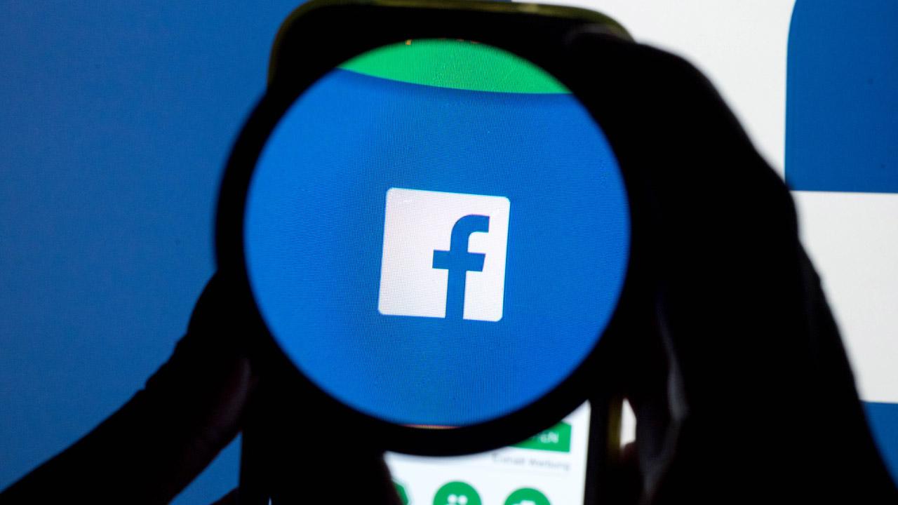 Daniel Riveros, subdirector de MásQueDigital, explicó que el mal manejo de una imagen digital expone a los usuariosa las organizaciones criminales