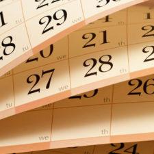 El romano origen del mes de enero