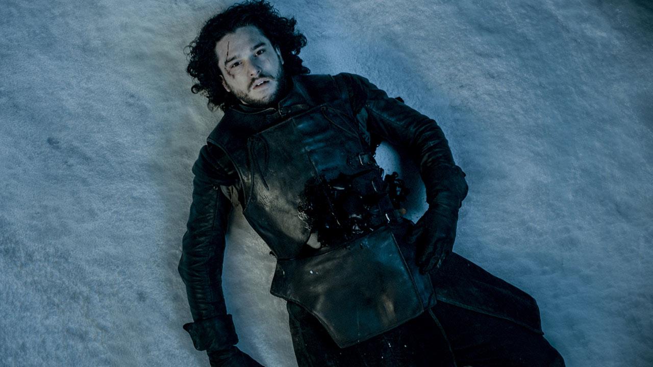 La cadena HBO hizo oficial la noticia respecto a la octava y definitiva temporada de la serie épica