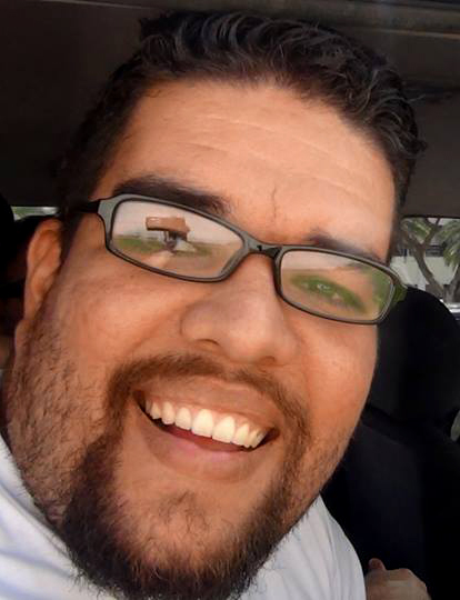 Audio entrevista a José Gregorio Maita