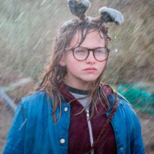 "Revelado trailer de ""I Kill Giants"""