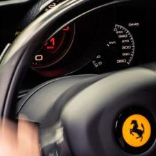 Innovaciones de Fórmula 1 aplicadas a carros comunes
