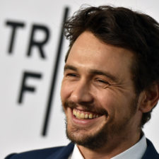 James Franco fue confirmado para The Deuce