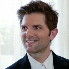 "Adam Scott regresará a ""Big Little Lies"""