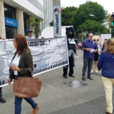 Foro Penal emprende campaña de concientización