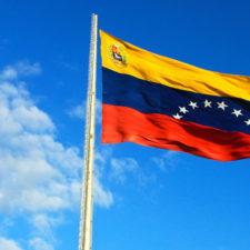 Venezuela, la apuesta de hoy, mañana y siempre
