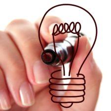 Ortín: La economía y la creatividad están ligadas