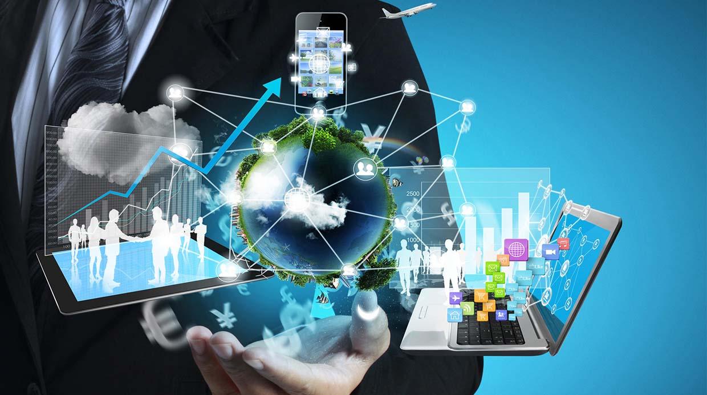 Un informe de la multinacional DELL arroja luces sobre cómo incidirán las tecnologías emergentes en los próximos años
