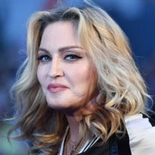 Madonna dirigirá Taking Flight de MGM