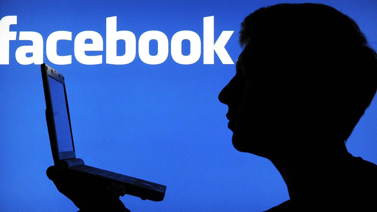 """Según filtraciones, el ayudante inteligente de la red social se llamaría """"Marvin"""""""