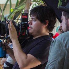 Nominan a venezolano a premio de cine en Miami