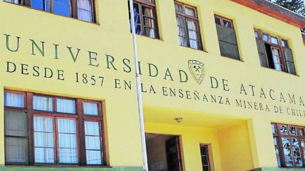 ElSumario-Venezolano será director de facultad de medicina en universidad de Chile