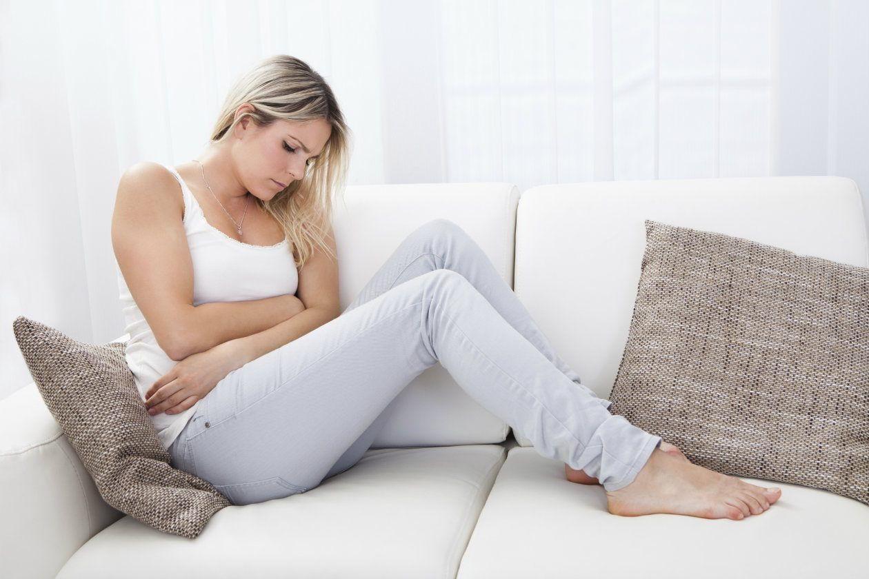 Consejos y dieta para controlar el colon irritable - Bienestar - El Sumario