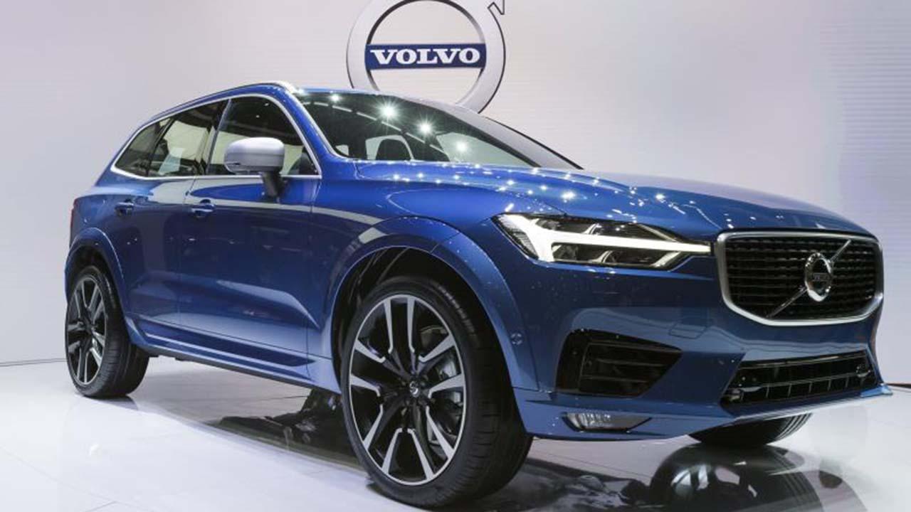 el sumario - El codiciado vehículo fue galardonado en el Salón del Automóvil de Ginebra por sus innovadoras características que lo convierten en un coche de combinación correcta