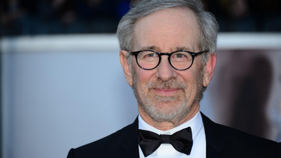 El Sumario - Spielberg reveló fecha de rodaje para Indiana Jones 5