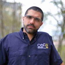 CEFE formará y certificará nuevos facilitadores con proyecto FACES