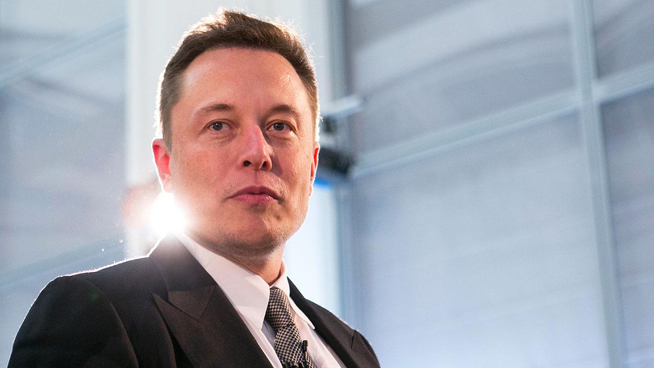 Así lo anunció el fundador de compañías como Tesla y SpaceX, Elon Musk a través de su cuenta en Twitter