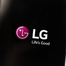 Revelan nuevos datos sobre el LG G7