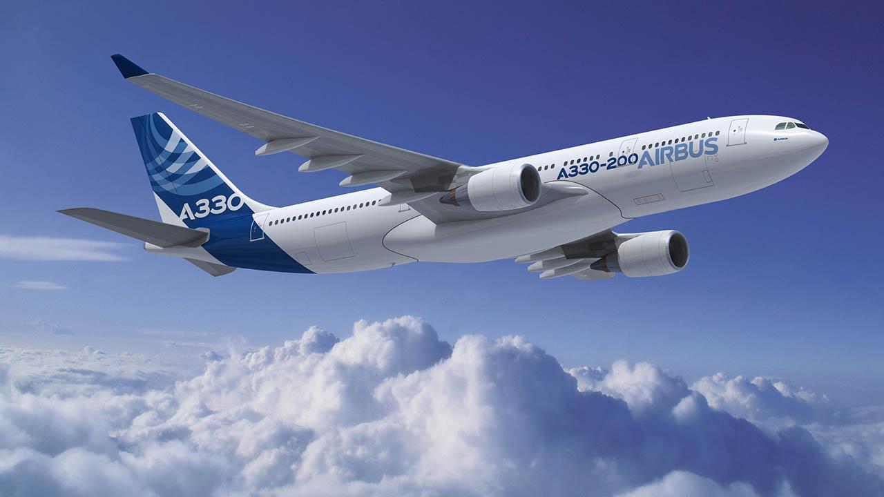 Los usuarios podrán disfrutar de cabinas para dormir durante los vuelos largos en el modelo A330 a partir del 2020