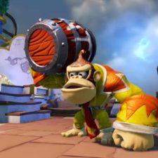 El récord de Donkey Kong dejó de ser legal