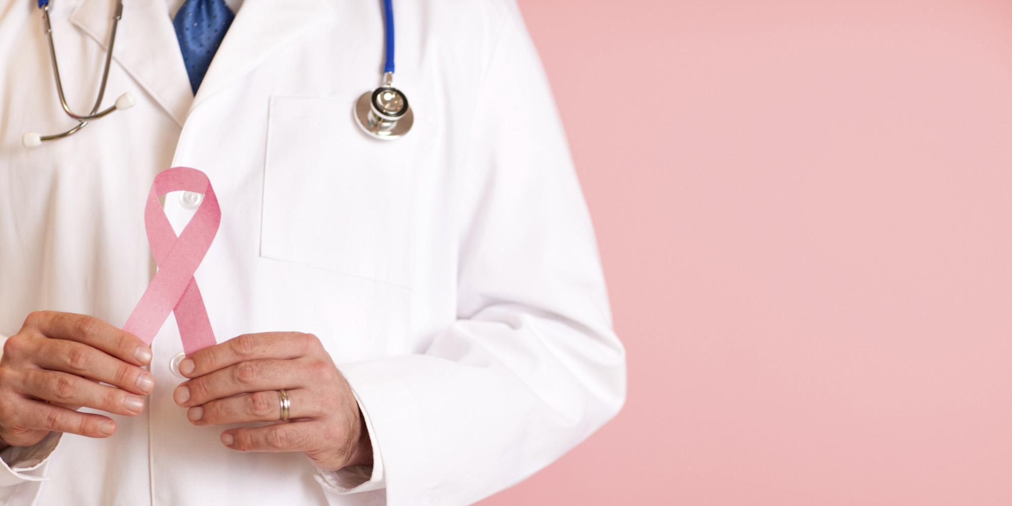 La organización continúa el legado del doctor venezolano y trabaja en una vacuna cuyos resultados han demostrado avances significativos de relevancia mundial