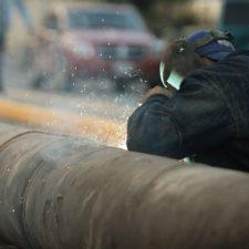 Hidrocapital suspende servicio de agua en Libertador y Baruta