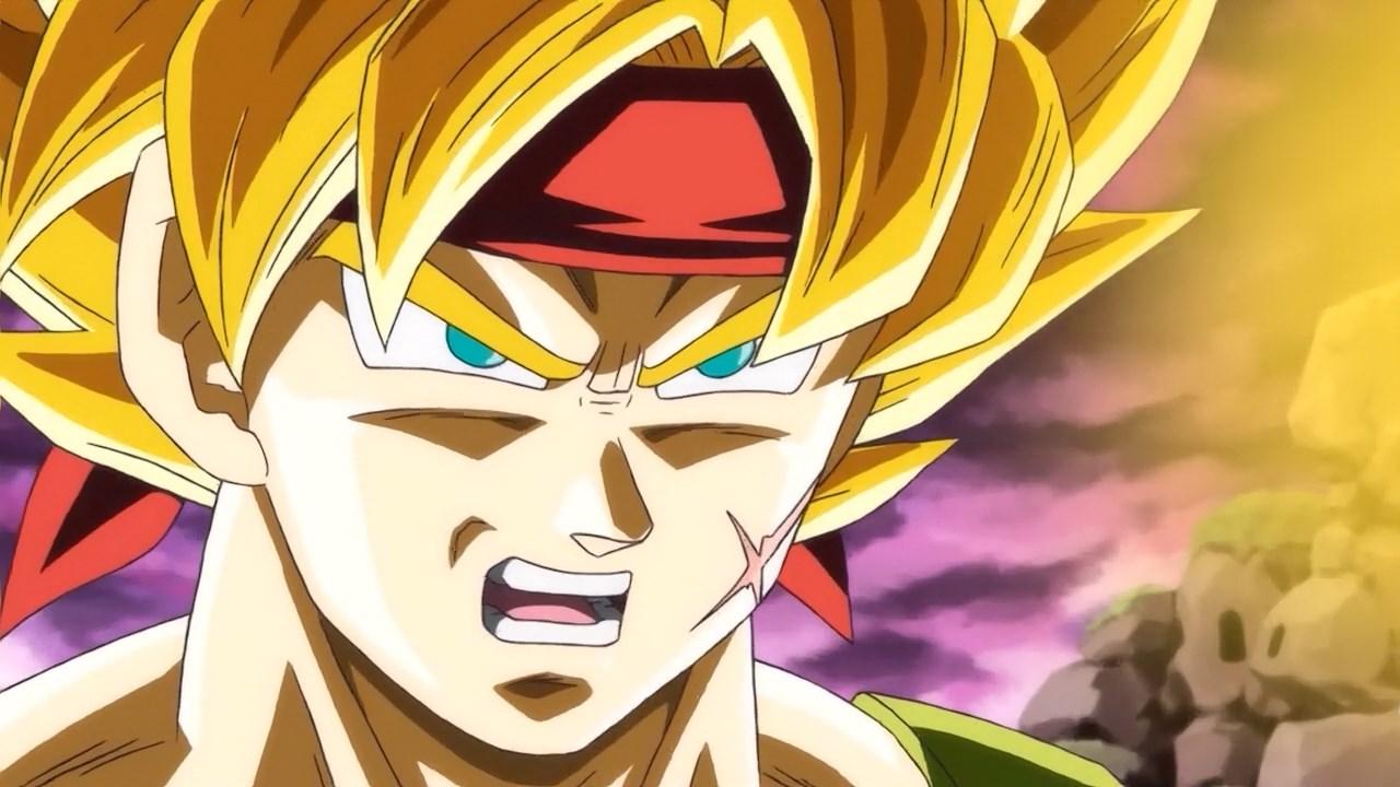 """Próximamente saldrá a la venta la """"Dragon Ball Golden Box"""""""