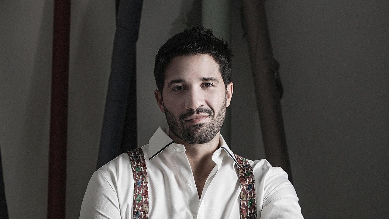 El jugador venezolano, Greivis Vásquez dirá presente este próximo 26 de abril en los premios Latin Billboards 2018