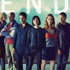 Sense8 tendrá capítulo final en junio