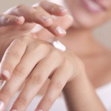 Científicos crean primer gel anticonceptivo para mujeres