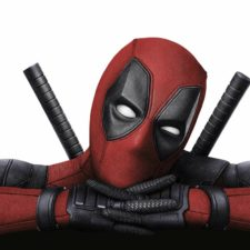 Deadpool protagoniza video de disculpas para Beckham