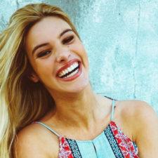 Lele Pons será conductora de TV en México