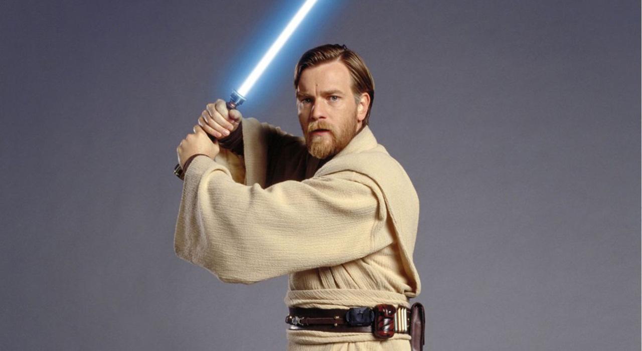El filme del famoso Jedi en el exilio se encontraría en fase de pre-producción, tras activar el departamento de diseño y arte para crear conceptos visuales
