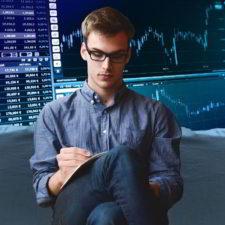 Invertir y ganar en tiempos de volatilidad generalizada