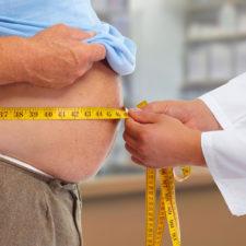 Para el 2045 la población mundial será obesa