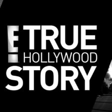 Regresa E! True Hollywood Story