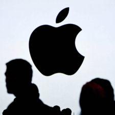 Lo más esperado del WWDC de Apple