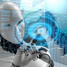 Unesco insta a debatir uso de la Inteligencia Artificial