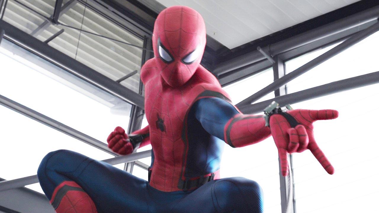 Aunque todavía se desconoce la fecha de estreno de la cinta, se prevé que salga luego de la cuarta entrega de Avengers