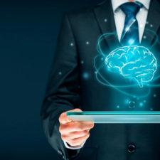 Conoce los 7 mandamientos de Google para desarrollar la IA