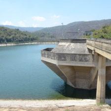 Hidrocapital anuncia suspender servicio de agua en Caracas