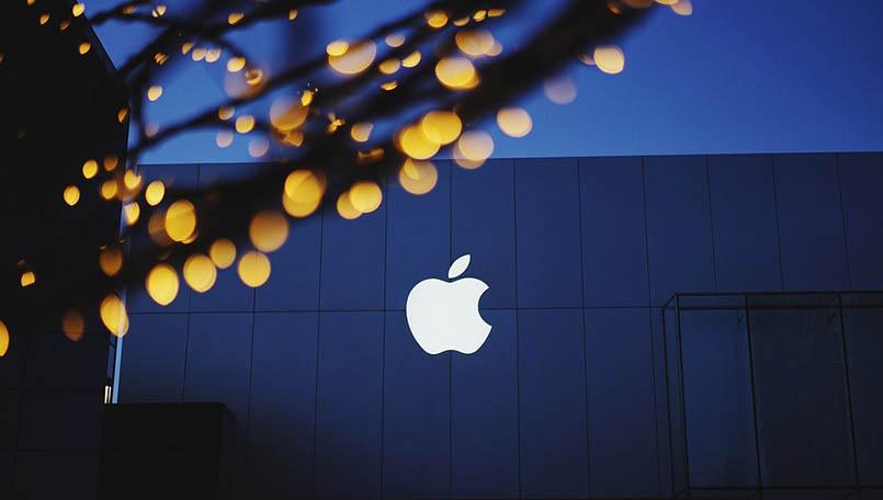 La compañía quiere llevar Apple Maps a un siguiente nivel