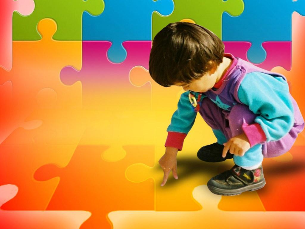 Dra. Taboada: La neurología pediátrica tiene un factor de sensibilidad especial