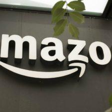 Amazon creará series originales de la mano de Dreamworks