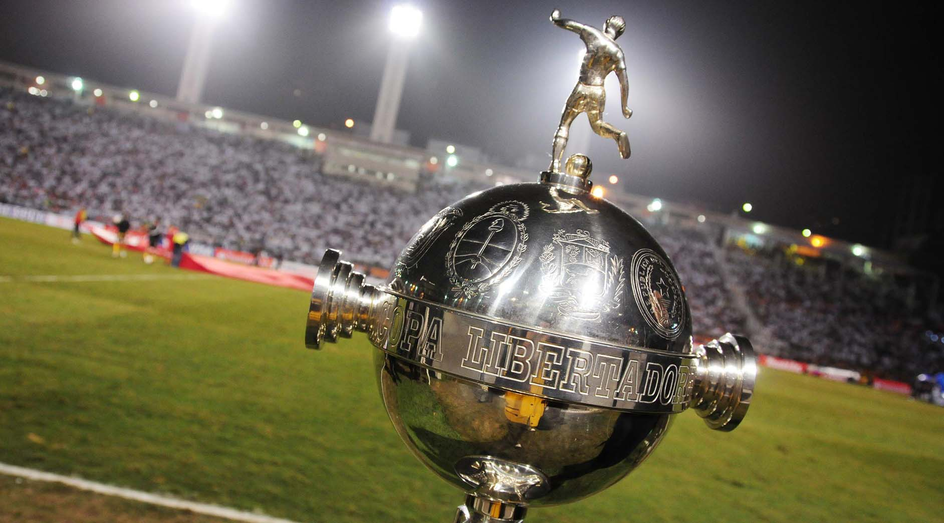 El Sumario - El último encuentro será el 23 de noviembre del próximo año y aún resta por definir qué estadio acogerá la cita deportiva