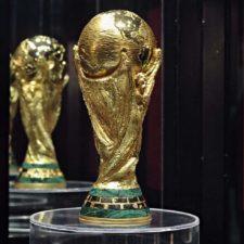 Conoce más detalles de la Copa del Mundo