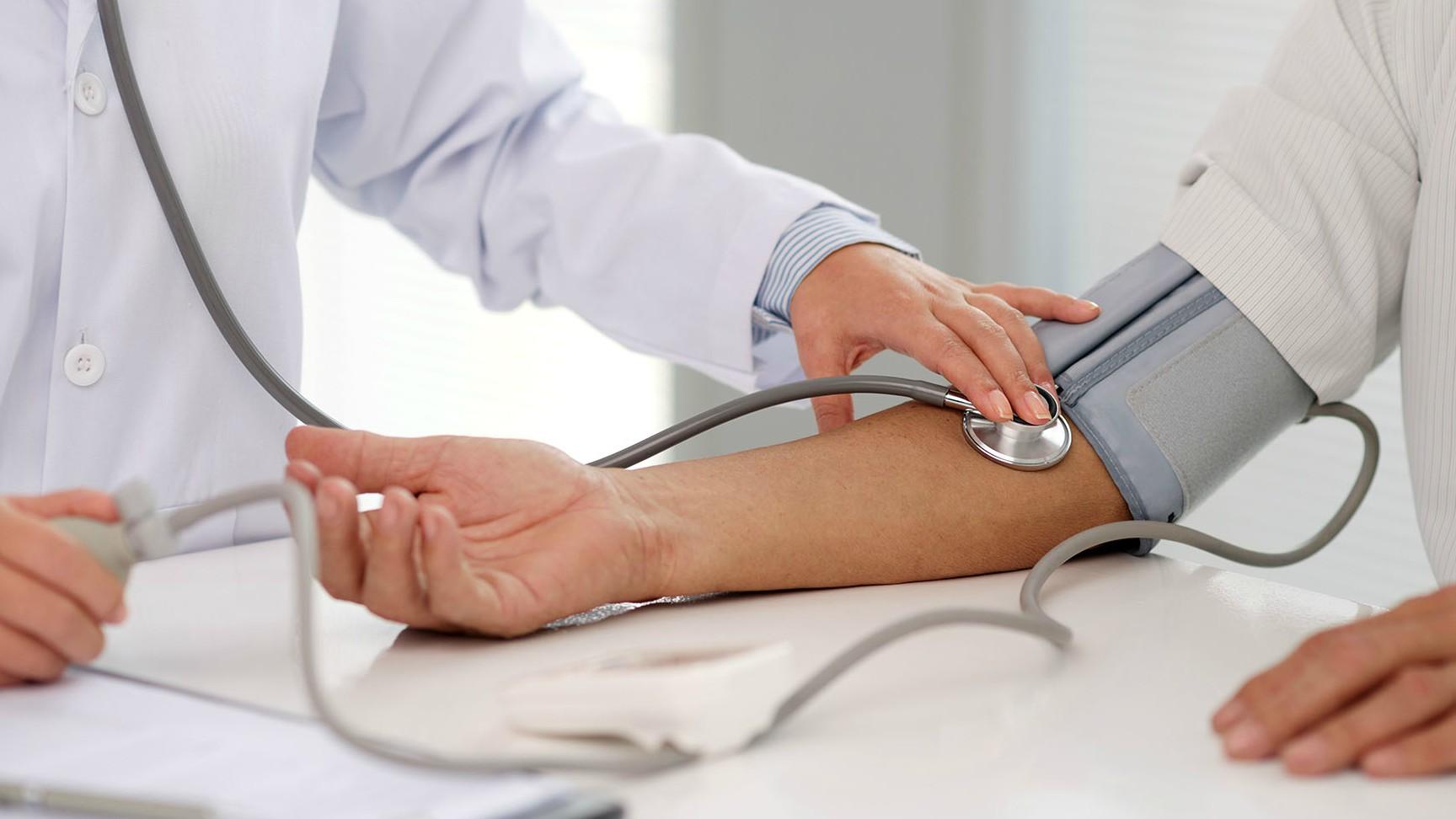 El Sumario - ElGrupo Médico Santa Paula ofrecerá la atención el próximo sábado 30 de junio desde las 8 de la mañana hasta la 1 de la tarde