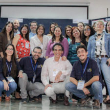 Startup Week Caracas celebra y apoya el emprendimiento